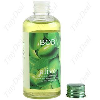 Ulei de olive, produse recomandate