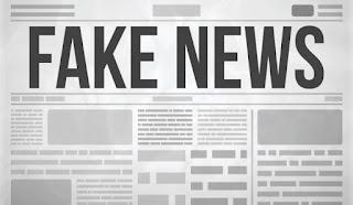 Fake-News%2B%25281%2529.jpg