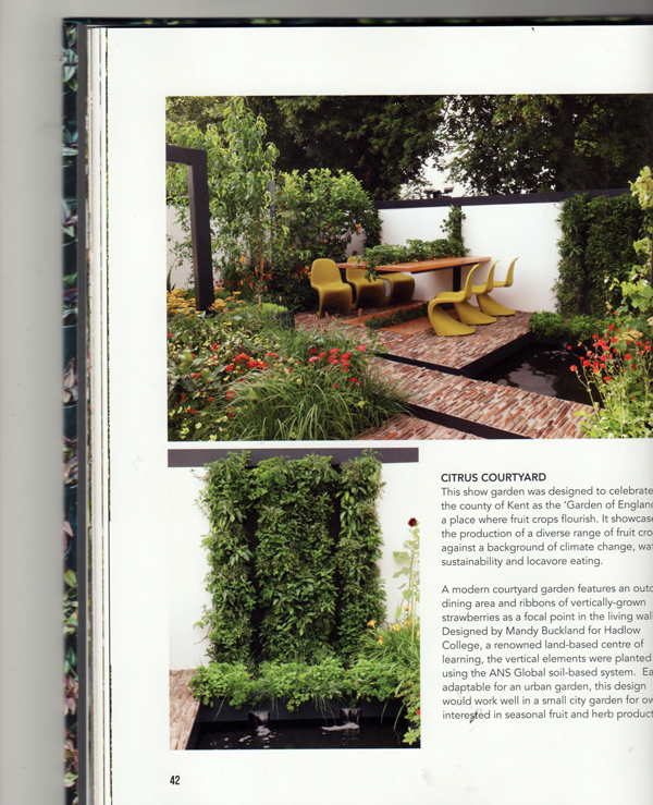 Greencube Garden And Landscape Design Uk See Greencube