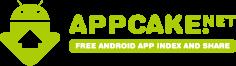 برنامج appcake لتحميل الالعاب والتطبيقات المدفوعة على اندرويد