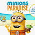Minions Paradise™ v11.0.3403 Apk Mod [Massive XP]