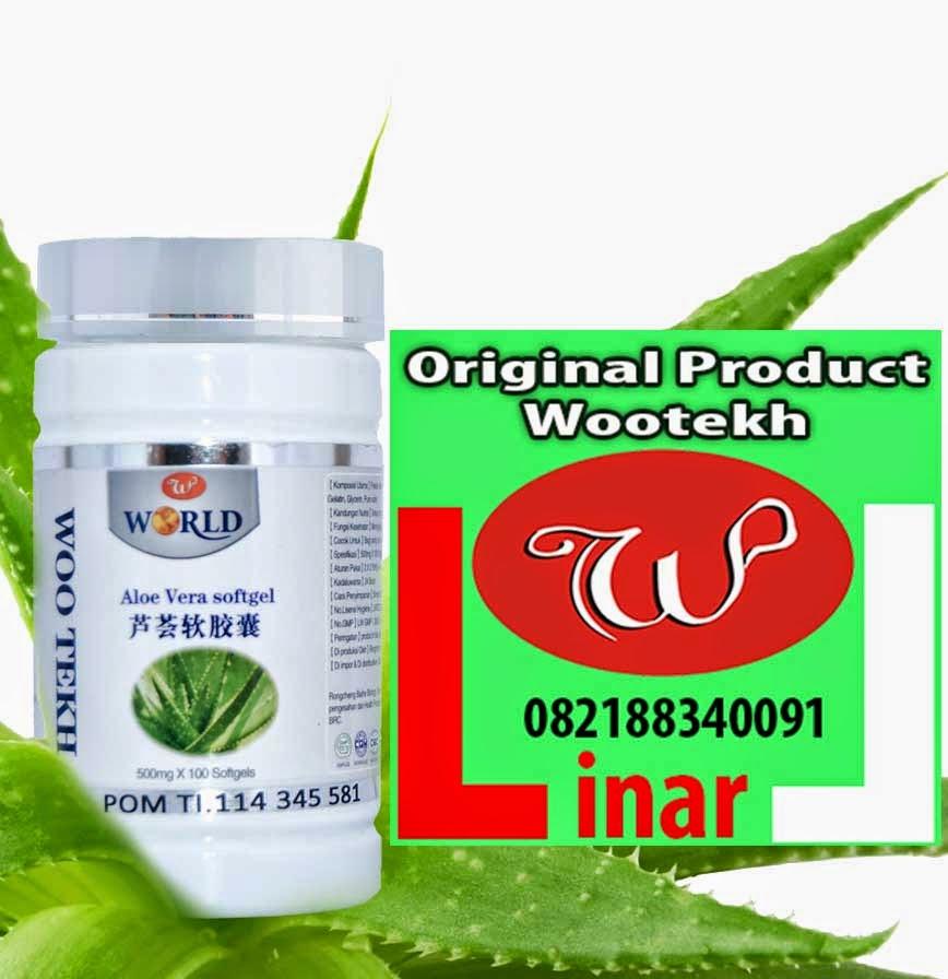 Obat Pelangsing Perut Buncit Alami Untuk Pria Wanita Ampuh: Wootekh Sulawesi: Menyediakan Obat Pelangsing Herbal Yang