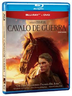 war horse 2011 torrent