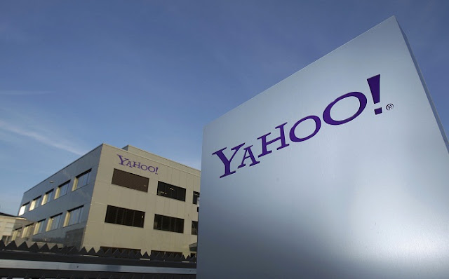 Yahoo Mail App Gets Caller ID, Photo Upload Features