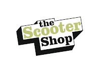 www.scooter-shop.cz