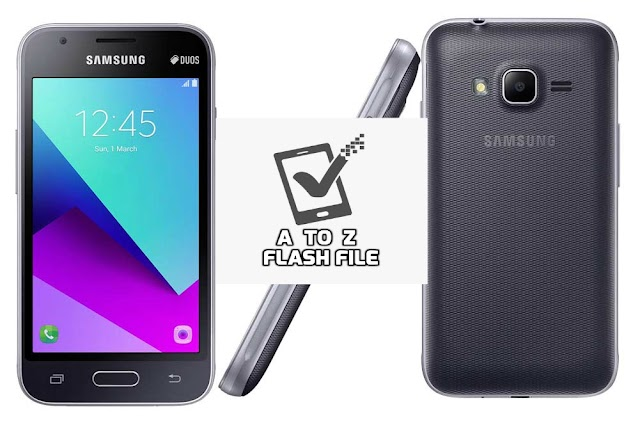 Samsung J106F Remove Pattern And Password Without Data Loss File Flash Only Odin 100% Working