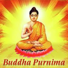 Buddha Purnima 2017