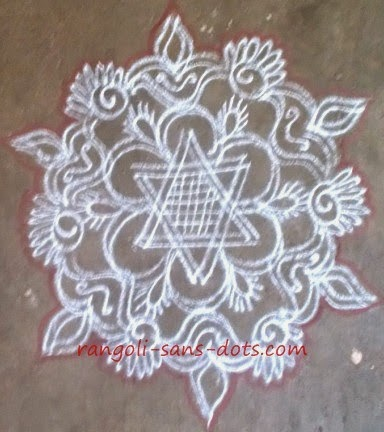 my-kolam-for-Friday.jpg
