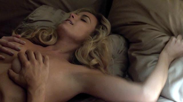 Lanasa nude katherine Katherine Heigl