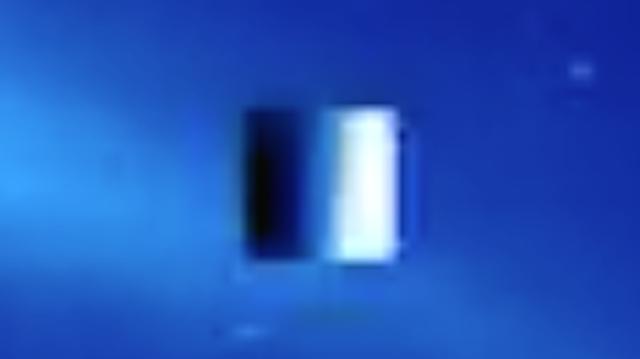 Alien Cube Ship Seen 3 Times In NASA Sun Video Sun%252C%2BSOHO%252C%2BCube%252C%2BBorg%252C%2BStar%2BTrek%252C%2BUSAF%252C%2BWheel%252C%2Bentrance%252C%2Btop%2Bsecret%252C%2BGod%252C%2BNellis%2BAFB%252C%2BMoon%252C%2Bsun%252C%2BTall%2BWhites%252C%2BDARPA%252C%2Bfight%252C%2Btime%252C%2Btravel%252C%2Btraveler%252C%2BCeres%252C%2BUFO%252C%2BUFOs%252C%2Bsighting%252C%2Bsightings%252C%2Balien%252C%2Baliens%252C%2BFox%252C%2BNews%252C%2BCBS%252C%2BNBC%252C%2BABC%252C%2BColima6