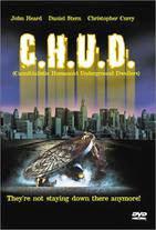 Watch C.H.U.D. Online Free in HD