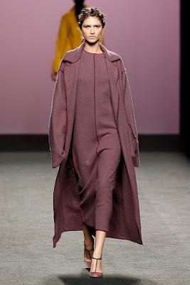 peinados Pasarela Cibeles Madrid Fashion Week - Peinados Pasarela Cibeles