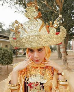 Mengenal Tradisi Dan Budaya Lampung Saibatin Dan Lampung Pepadun