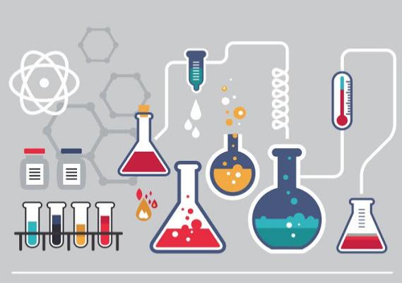 Nota Sains Tingkatan 5 SPM untuk rujukan pelajar