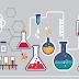 Download Nota Lengkap Sains Tingkatan 5 (SPM) Untuk Rujukan Pelajar