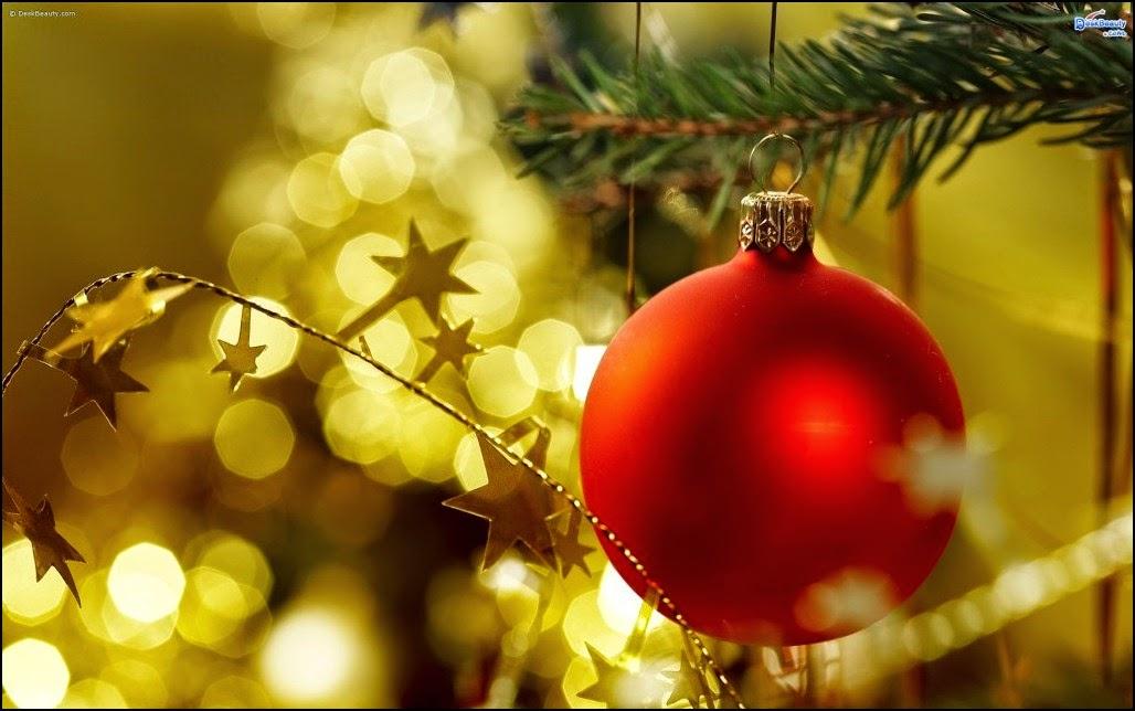 Tarjetas de navidad full hd
