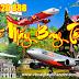 Vé máy bay tết 2018 Vietjet Air, Jetstar, Vietnam Airlines