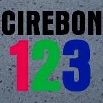 Cirebon 123