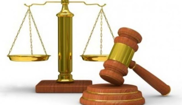 Ade Utama Minta Kejari Lanjutkan Kasus Bansos Kerinci 2008