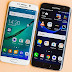 Flagship Smartphones by Samsung Mobile: Samsung Galaxy S7 vs. Samsung Galaxy S6