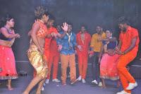 Virus Telugu Movie Audio Launch Stills .COM 0081.jpg
