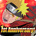 NARUTO SHIPPUDEN Ultimate Ninja Blazing android apk games