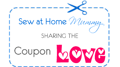crafting, sewing and quilting money saving ideas by a stay at home mom