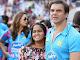 CCL:5 Mumbai Heroes Vs Veer Marathi Match