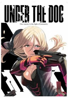 Under The Dog 00 Todos os Episódios Online, Under The Dog 00 Online, Assistir Under The Dog 00, Under The Dog 00 Download, Under The Dog 00 Anime Online, Under The Dog 00 Anime, Under The Dog 00 Online, Todos os Episódios de Under The Dog 00, Under The Dog 00 Todos os Episódios Online, Under The Dog 00 Primeira Temporada, Animes Onlines, Baixar, Download, Dublado, Grátis, Epi