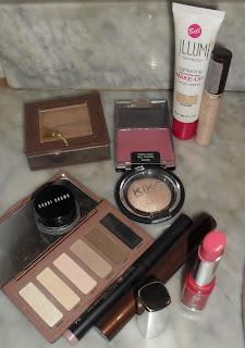 Imagen Productos look 34