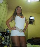http://lordwinrar.blogspot.mx/2013/07/fwd-rafaela-ravena-facebook.html