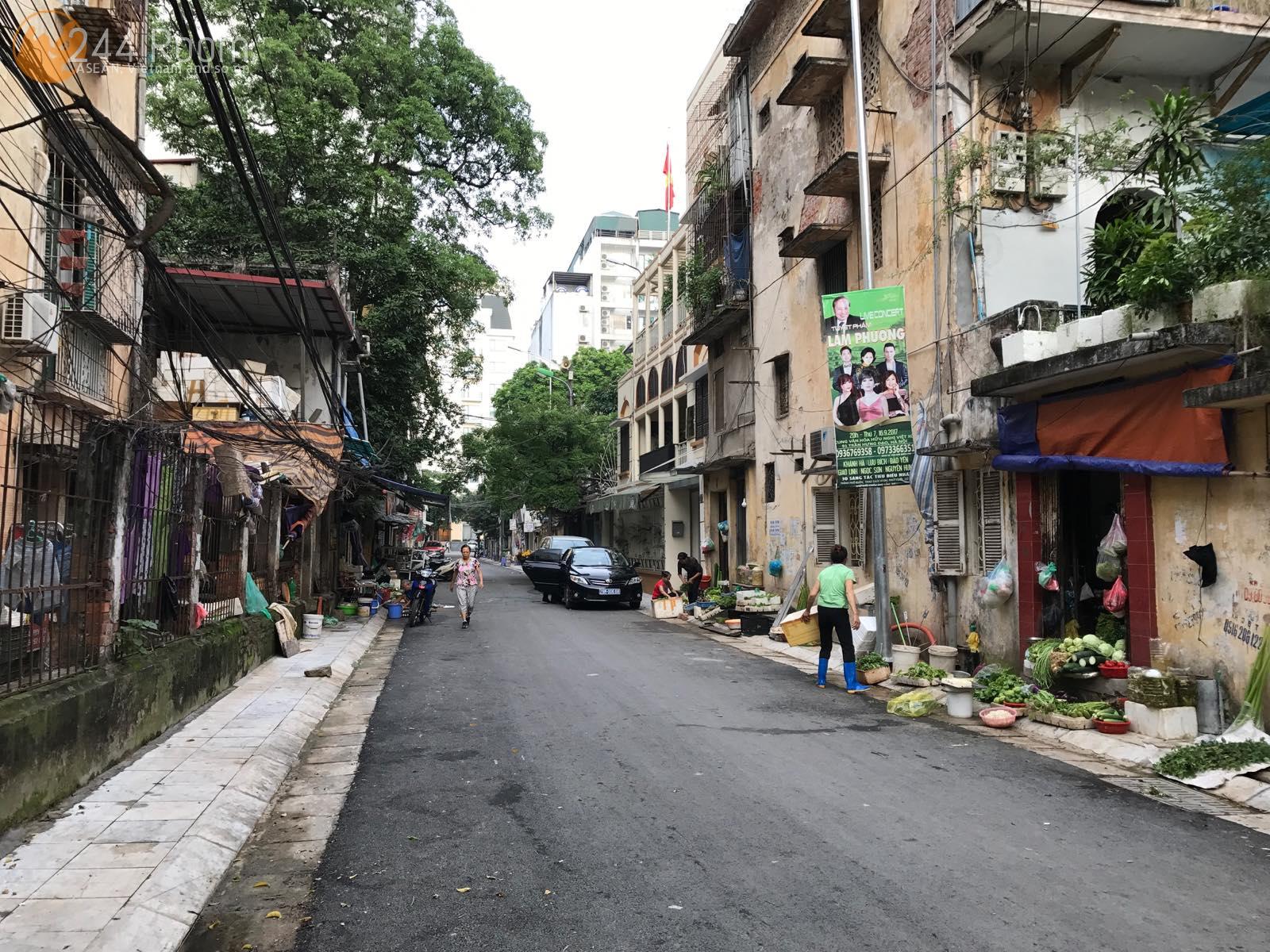 ベトナムの風景2
