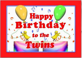 happy-birthday-for-twins-boy-and-girl-1