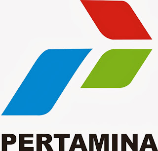 Lowongan Kerja Pertamina April 2017 (Senior Officer Compliance & Ethics Monitoring - Batch 4)