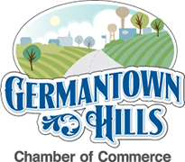 Today is Support Your Local Chamber Of Commerce Day, Metamora Herald