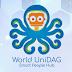 UniDAG :Proyek Pengembangan Produk yang Terdesentralisasi Independen