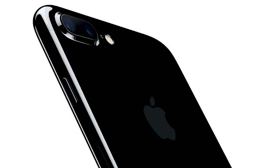 Apple iPhone 8 Likely to Cost Above $1000 Thanks To Oled Display
