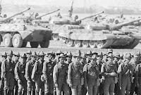 ما هي الحرب السوفيتية الأفغانية - (اسباب - احداث - نتائج)