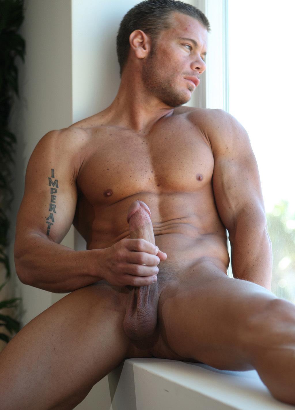 Порнушечка фото голых мужчин
