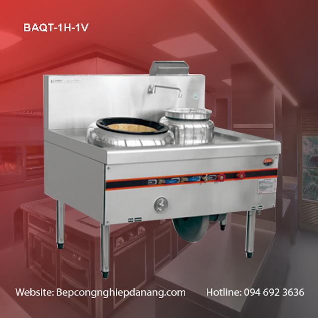 BAQT-1H-1V