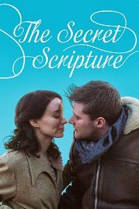 Watch The Secret Scripture 2015 Full Movie Online Free Download