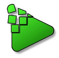 VidCoder 2.63 2018 Free Download