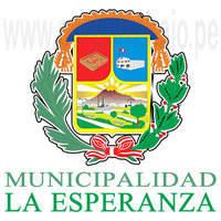 Municipalidad La Esperanza