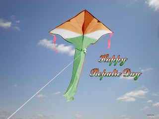 Children and stundent of Indian Independence Day-2013 Wallpapers, Greetings