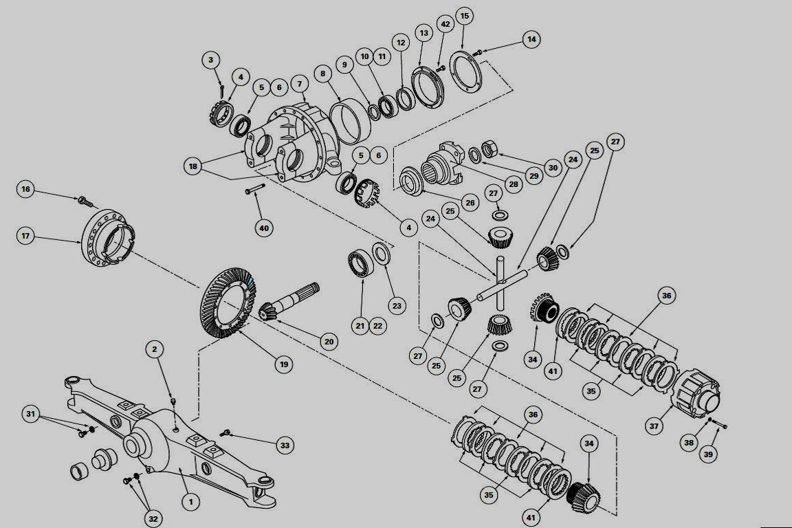 900 Ford Tractor Wiring Harness Doing Diagram The New Way 8n And Fuse Box 3000 Gas Trailer