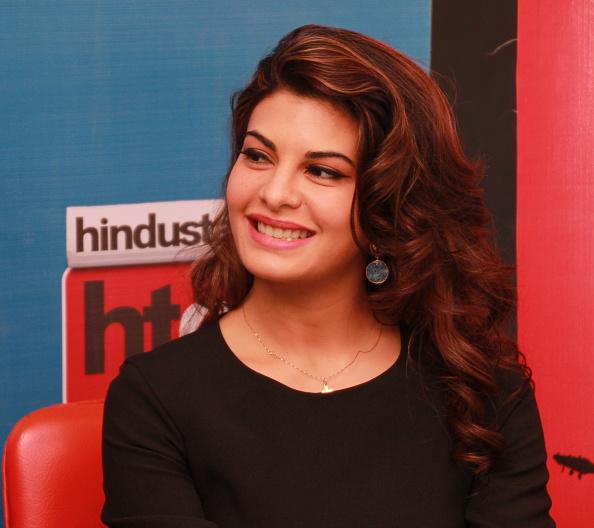 जैकलीन शाहरुख और आमिर के साथ करना चाहती हैं काम