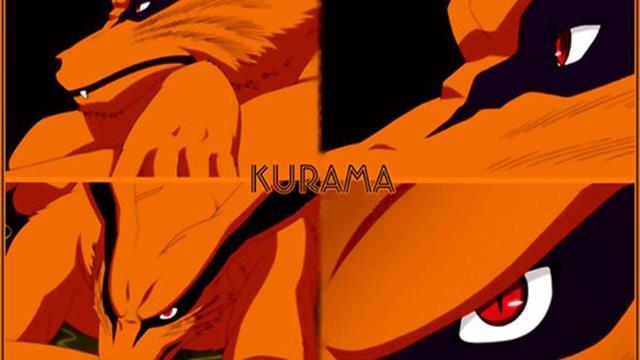 10 Fakta Menarik Tentang Fugaku Uchiha yang Jarang Diketahui!