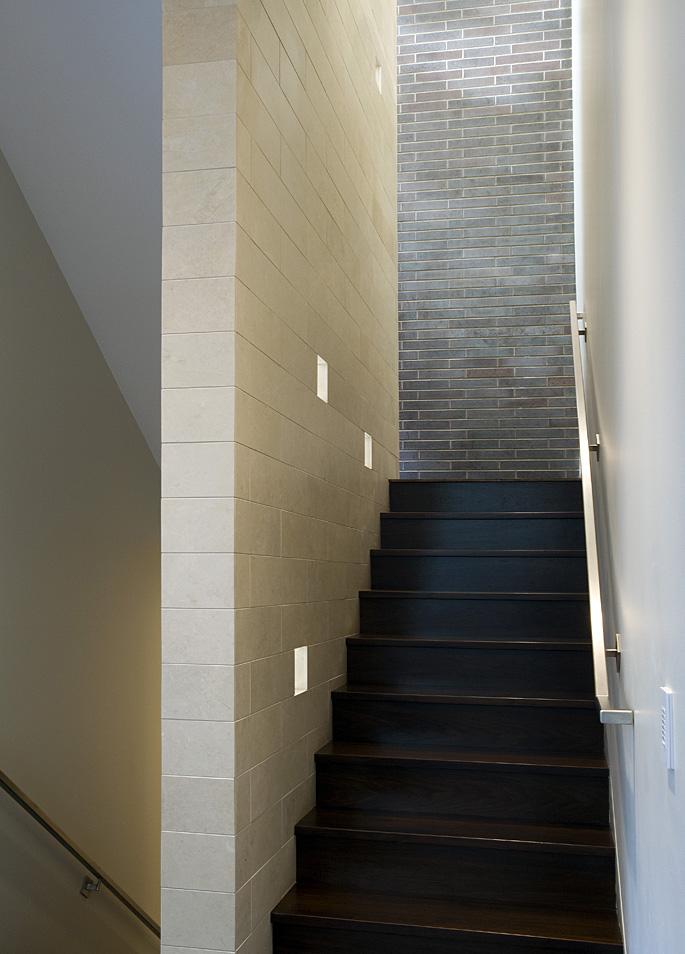 mẫu cầu thang