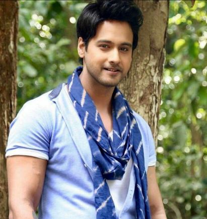 Yash Dasgupta Family Wife Son Daughter Father Mother