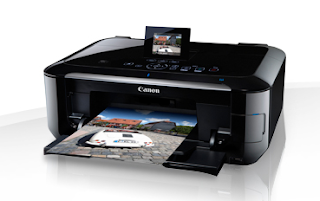 Canon Pixma MG6240 Support-One good function that employs its success as PRINTING device is known as primary drive publishing